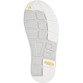 Keen Uneek Sandals Women neutral gray/gargoyle